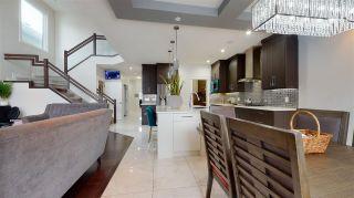 Photo 4: 7508 174 Avenue in Edmonton: Zone 28 House for sale : MLS®# E4234510