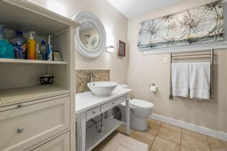 Photo 39: 1290 Lands End Rd in : NS Lands End House for sale (North Saanich)  : MLS®# 880064