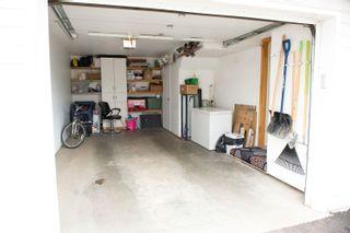 Photo 30: 1266 48 Street in Edmonton: Zone 29 Townhouse for sale : MLS®# E4263927