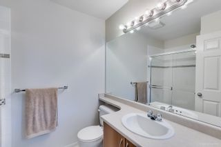 """Photo 15: 38 50 PANORAMA Place in Port Moody: Heritage Woods PM Townhouse for sale in """"ADVENTURE RIDGE"""" : MLS®# R2598542"""