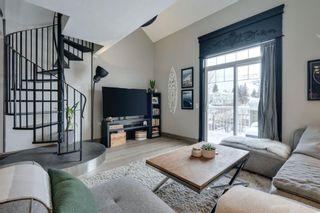 Photo 13: 315 1811 34 Avenue SW in Calgary: Altadore Apartment for sale : MLS®# A1070784