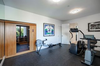 Photo 39: 1135 MARTIN Street: White Rock House for sale (South Surrey White Rock)  : MLS®# R2537395