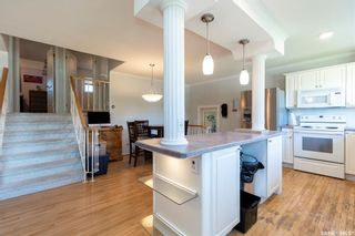 Photo 10: 42 Cassino Place in Saskatoon: Montgomery Place Residential for sale : MLS®# SK860522