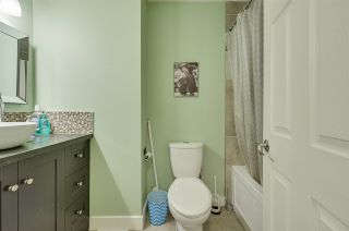 Photo 34: 15216 94 Street in Edmonton: Zone 02 House for sale : MLS®# E4239810