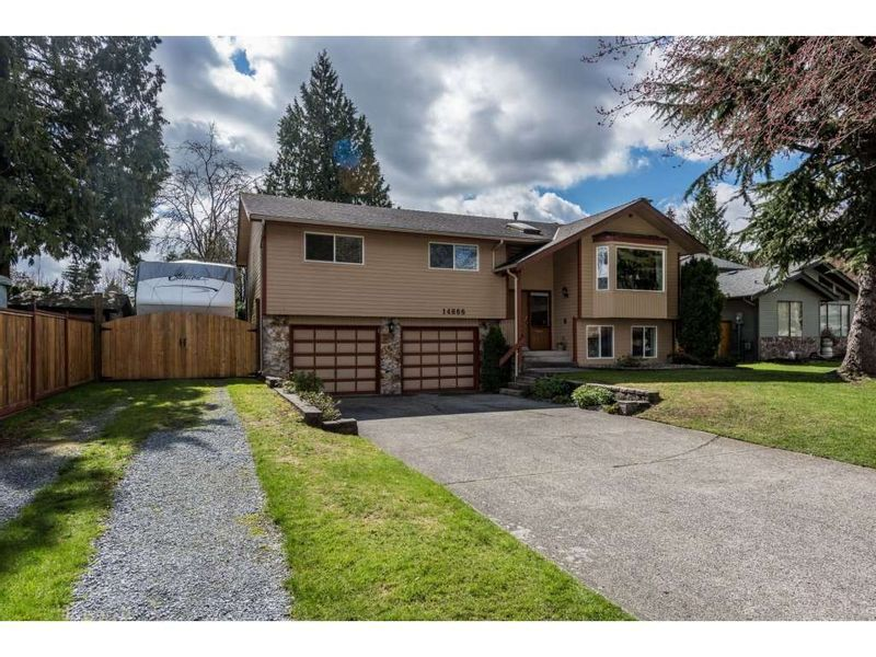 FEATURED LISTING: 14866 95 Avenue Surrey