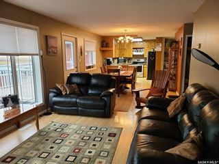 Photo 21: Peterson Acreage in Connaught: Residential for sale (Connaught Rm No. 457)  : MLS®# SK858446