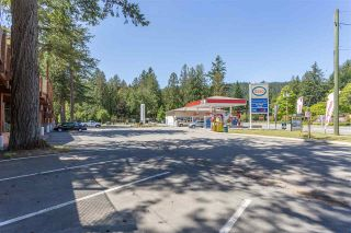 Photo 11: 4161 COLUMBIA VALLEY Road: Cultus Lake Business for sale : MLS®# C8036868