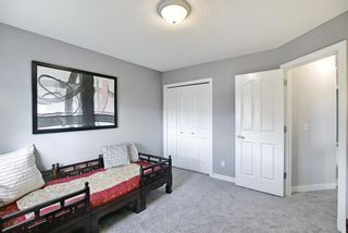 Photo 36: 196 Edgeridge Circle NW in Calgary: Edgemont Detached for sale : MLS®# A1138239