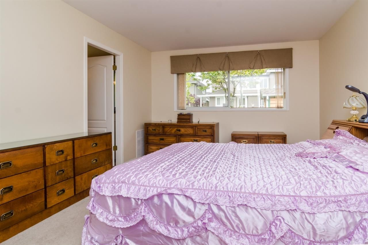 Photo 10: Photos: 15883 108TH Avenue in Surrey: Fraser Heights House for sale (North Surrey)  : MLS®# R2118938