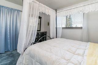 Photo 15: 155 MILLBOURNE Road E in Edmonton: Zone 29 House for sale : MLS®# E4265815
