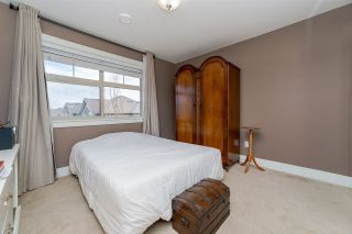 """Photo 12: 3 22225 50 Avenue in Langley: Murrayville Townhouse for sale in """"Murray's Landing"""" : MLS®# R2249180"""