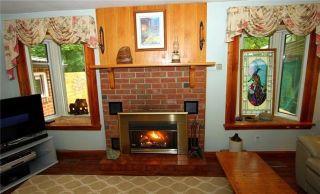 Photo 11: 1048 Portage Road in Kawartha Lakes: Kirkfield House (Bungalow) for sale : MLS®# X4209953
