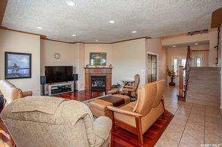 Photo 8: 1230 Beechmont View in Saskatoon: Briarwood Residential for sale : MLS®# SK858804