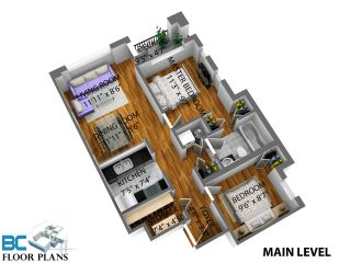 Photo 3: 305 3168 LAUREL Street in Vancouver: Fairview VW Condo for sale (Vancouver West)  : MLS®# R2144691