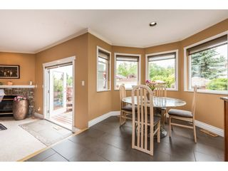 """Photo 8: 8265 148B Street in Surrey: Bear Creek Green Timbers House for sale in """"Shaughnessy Estates"""" : MLS®# R2183721"""