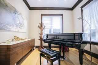Photo 8: 7288 ANGUS DRIVE in Vancouver: South Granville House for sale (Vancouver West)  : MLS®# R2022508