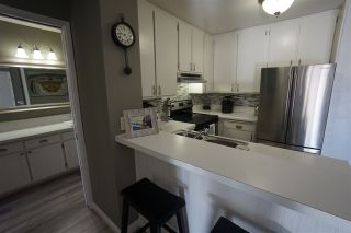 Photo 6: PACIFIC BEACH Condo for sale : 1 bedrooms : 1885 Diamond St #2-305 in San Diego