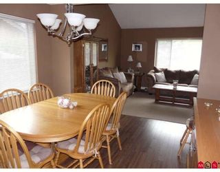 Photo 5: 6318 180A Street in Surrey: Cloverdale BC House for sale (Cloverdale)  : MLS®# F2826783