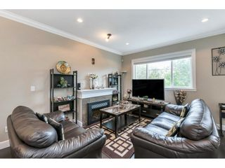 """Photo 6: 17 10999 STEVESTON Highway in Richmond: McNair Townhouse for sale in """"Ironwood Gate"""" : MLS®# R2599952"""
