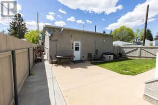 Photo 43: 332 15 Street N in Lethbridge: House for sale : MLS®# A1114555