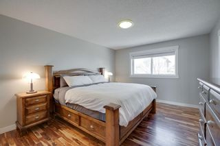 Photo 24: 335 Panorama Hills Terrace NW in Calgary: Panorama Hills Detached for sale : MLS®# A1092734