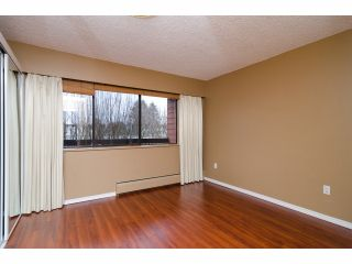 "Photo 11: 303 7180 LINDEN Avenue in Burnaby: Highgate Condo for sale in ""Linden House"" (Burnaby South)  : MLS®# V1054983"