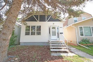 Photo 3: 2065 QUEEN Street in Regina: Cathedral RG Residential for sale : MLS®# SK864129