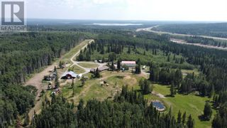 Photo 3: 53118 Range Road 224A in Rural Yellowhead County: House for sale : MLS®# A1100110