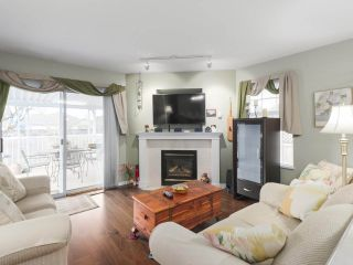 Photo 9: 6416 188A Street in Surrey: Cloverdale BC House for sale (Cloverdale)  : MLS®# R2445513