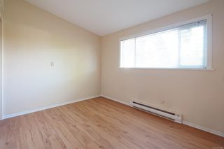 Photo 13: 1711 Fitzgerald Ave in : CV Courtenay City House for sale (Comox Valley)  : MLS®# 873298