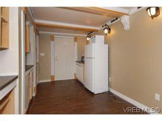 Photo 15: 1711 Haultain St in VICTORIA: Vi Jubilee House for sale (Victoria)  : MLS®# 539317
