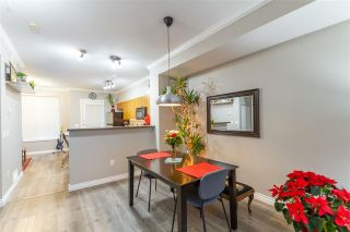 """Photo 6: 14 2000 PANORAMA Drive in Port Moody: Heritage Woods PM Townhouse for sale in """"Mountain's Edge"""" : MLS®# R2526570"""