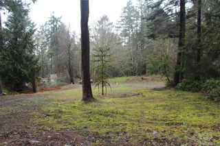 Photo 11: 630 Woodcreek Dr in : NS Deep Cove Land for sale (North Saanich)  : MLS®# 862430