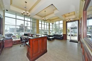 Photo 11: 50 Brydon Drive in Toronto: West Humber-Clairville Property for sale (Toronto W10)  : MLS®# W5237855