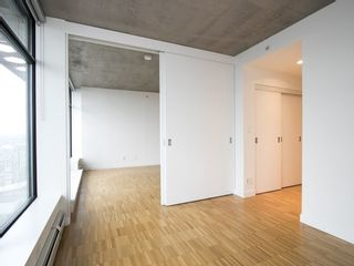 Photo 9: 3405 128 CORDOVA STREET in Vancouver West: Downtown VW Home for sale ()  : MLS®# R2098989