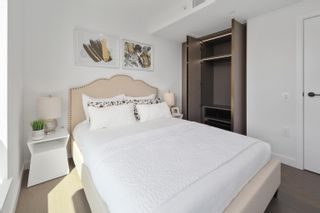 """Photo 20: 2403 620 CARDERO Street in Vancouver: Coal Harbour Condo for sale in """"Cardero"""" (Vancouver West)  : MLS®# R2613755"""