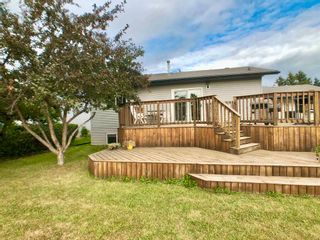 Photo 2: 1217 7 Street: Cold Lake House for sale : MLS®# E4253030