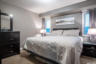 Photo 19: 31 6th Avenue in Langham: Residential for sale : MLS®# SK859370