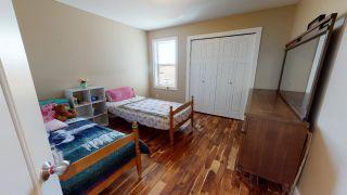 Photo 16: 9619 90 Street in Fort St. John: Fort St. John - City SE House for sale (Fort St. John (Zone 60))  : MLS®# R2589332
