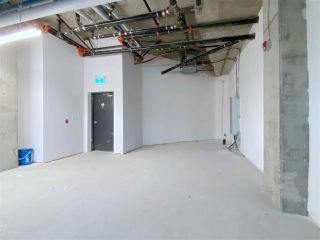 Photo 4: 2906 E 2ND Avenue in Vancouver: Renfrew VE Office for sale (Vancouver East)  : MLS®# C8036654