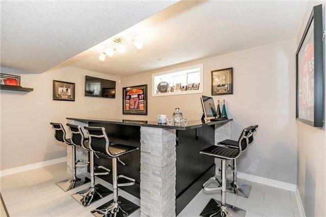 Photo 18: Photos: 54 Stevenson Street in Essa: Angus House (2-Storey) for sale : MLS®# N4240310