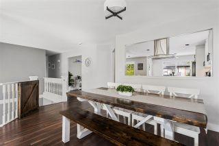 "Photo 12: 12058 201B Street in Maple Ridge: Northwest Maple Ridge House for sale in ""NORTHWEST MAPLE RIDGE"" : MLS®# R2577283"