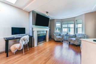 Photo 24: PH2 5723 BALSAM Street in Vancouver: Kerrisdale Condo for sale (Vancouver West)  : MLS®# R2625445