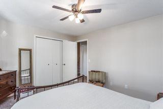 Photo 33: 12 WEST PARK Place: Cochrane House for sale : MLS®# C4178038