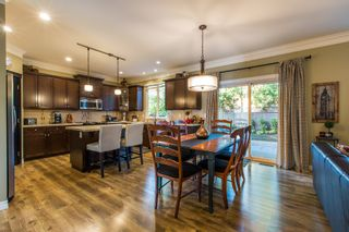 "Photo 4: 1103 11497 236 Street in Maple Ridge: Cottonwood MR House for sale in ""GILKER HILL ESTATES"" : MLS®# R2022935"