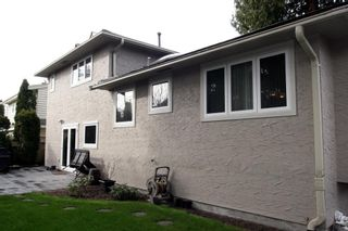 """Photo 12: 5282 2ND Avenue in Tsawwassen: Pebble Hill House for sale in """"PEBBLE HILL"""" : MLS®# V876017"""