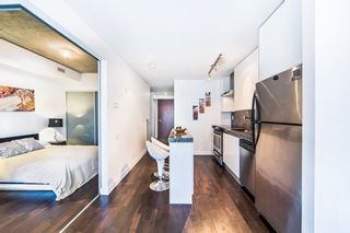 Photo 6: 406 75 Portland Street in Toronto: Waterfront Communities C1 Condo for lease (Toronto C01)  : MLS®# C3880169