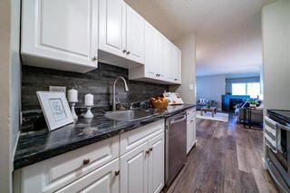Photo 12: 105 111 SWINDON Way in Winnipeg: Tuxedo Condominium for sale (1E)  : MLS®# 202124663