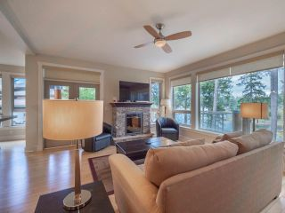 """Photo 8: 26A 12849 LAGOON Road in Madeira Park: Pender Harbour Egmont Condo for sale in """"PAINTED BOAT RESORT AND SPA"""" (Sunshine Coast)  : MLS®# R2405420"""