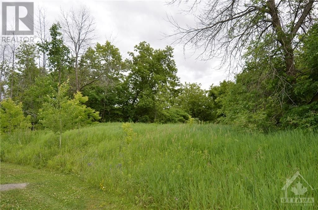 Main Photo: 615 STATION STREET in Plantagenet: Vacant Land for sale : MLS®# 1249060
